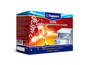 Topperr 3309