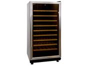 Винный шкаф встраиваемый Wine Craft SC-76M