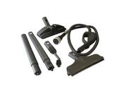 Гранд Мастер Комплект аксессуаров для паровой чистки к отпаривателям серии GM-Q7/Q5