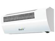 Ballu BHC-CE-3L