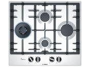 Bosch PCI6A2B90R