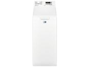 Electrolux PerfectCare 600 EW6T5R261