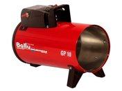 Ballu GP 10M C (10.7 кВт)