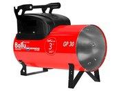 Ballu GP 30A C (31.4 кВт)