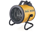 Ballu BHP-P2-5 (4.5 кВт)