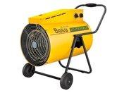 Ballu BHP-P2-22 (22 кВт)