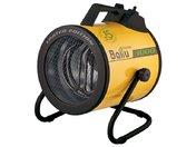 Ballu BHP-P2-3 Limited Edition (3 кВт)