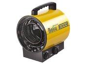 Ballu BHT-PA-3 (3 кВт)