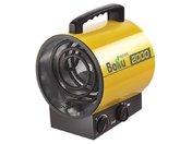 Ballu BHT-PA-2 (2 кВт)
