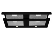 KUPPERSBERG SLIMLUX S 90 GB