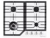 KUPPERSBERG FS 603 W Silver