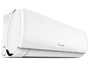 Airwell HFD009-N11/YHFD009-H11