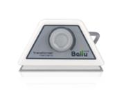 Ballu Блок управления конвектора  BCT/EVU-M