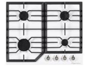 KUPPERSBERG FS 601 W Silver