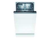 Bosch SPV2HKX1DR