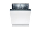 Bosch SMV25DX01R