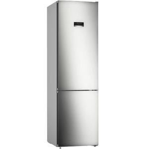 Холодильник двухкамерный Bosch KGN39XI28R