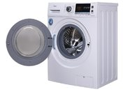 Midea MWM 7143i Crown
