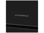 MAUNFELD Crystal Push 60 черный