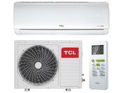 TCL TAC-07HRA/E1