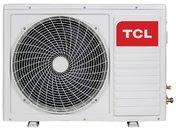 TCL TAC-18HRA/GA
