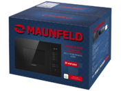 MAUNFELD MBMO.20.8GB
