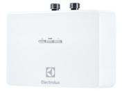 Electrolux NPX 8 AQUATRONIC DIGITAL PRO