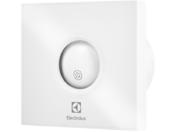 Electrolux Rainbow EAFR-100 white