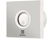 Electrolux Rainbow EAFR-100 silver