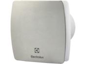 Electrolux EAFA-100T с таймером