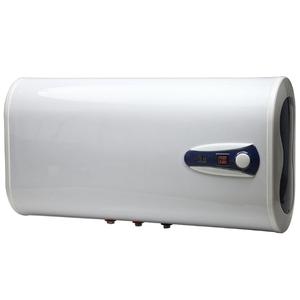 Накопительный водонагреватель Polaris FDRS-100H