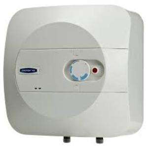 Накопительный водонагреватель Polaris P 15 OR