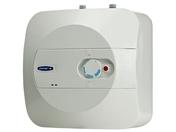 Накопительный водонагреватель Polaris P 15 UR