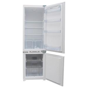 Встраиваемый холодильник Zigmund Shtain BR 01.1771 SX