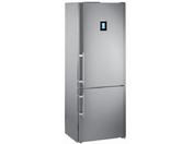 Холодильник двухкамерный Liebherr CNPes 5156