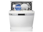 Отдельно стоящая посудомоечная машина Electrolux ESF 6710 ROW