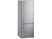 Холодильник двухкамерный Liebherr CNsl 3503