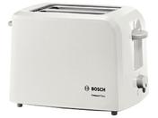Тостер Bosch TAT 3A011