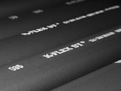 """Аксессуар для климатического оборудования Gree Теплоизоляция """"K-FLEX ST"""" 6x28 (1 1/8) (2м)"""