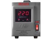 Стабилизатор электрического напряжения Ресанта АСН-500/1-Ц