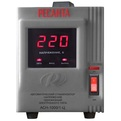 Стабилизатор электрического напряжения Ресанта АСН-1000/1-Ц