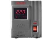Стабилизатор электрического напряжения Ресанта АСН-1500/1-Ц