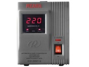 Стабилизатор электрического напряжения Ресанта АСН-2000/1-Ц