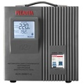 Стабилизатор электрического напряжения Ресанта АСН-3000/1-Ц