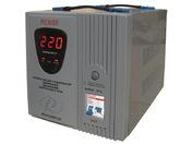 Стабилизатор электрического напряжения Ресанта АСН-5000/1-Ц