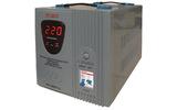 Стабилизатор электрического напряжения Ресанта АСН-8000/1-Ц