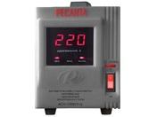 Стабилизатор электрического напряжения Ресанта АСН-10000/1-Ц