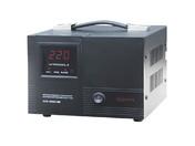 Стабилизатор электрического напряжения Ресанта АСН-1000/1-ЭМ