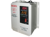 Стабилизатор электрического напряжения Ресанта АСН-1000Н/1-Ц