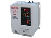 Стабилизатор электрического напряжения Ресанта АСН-1500Н/1-Ц